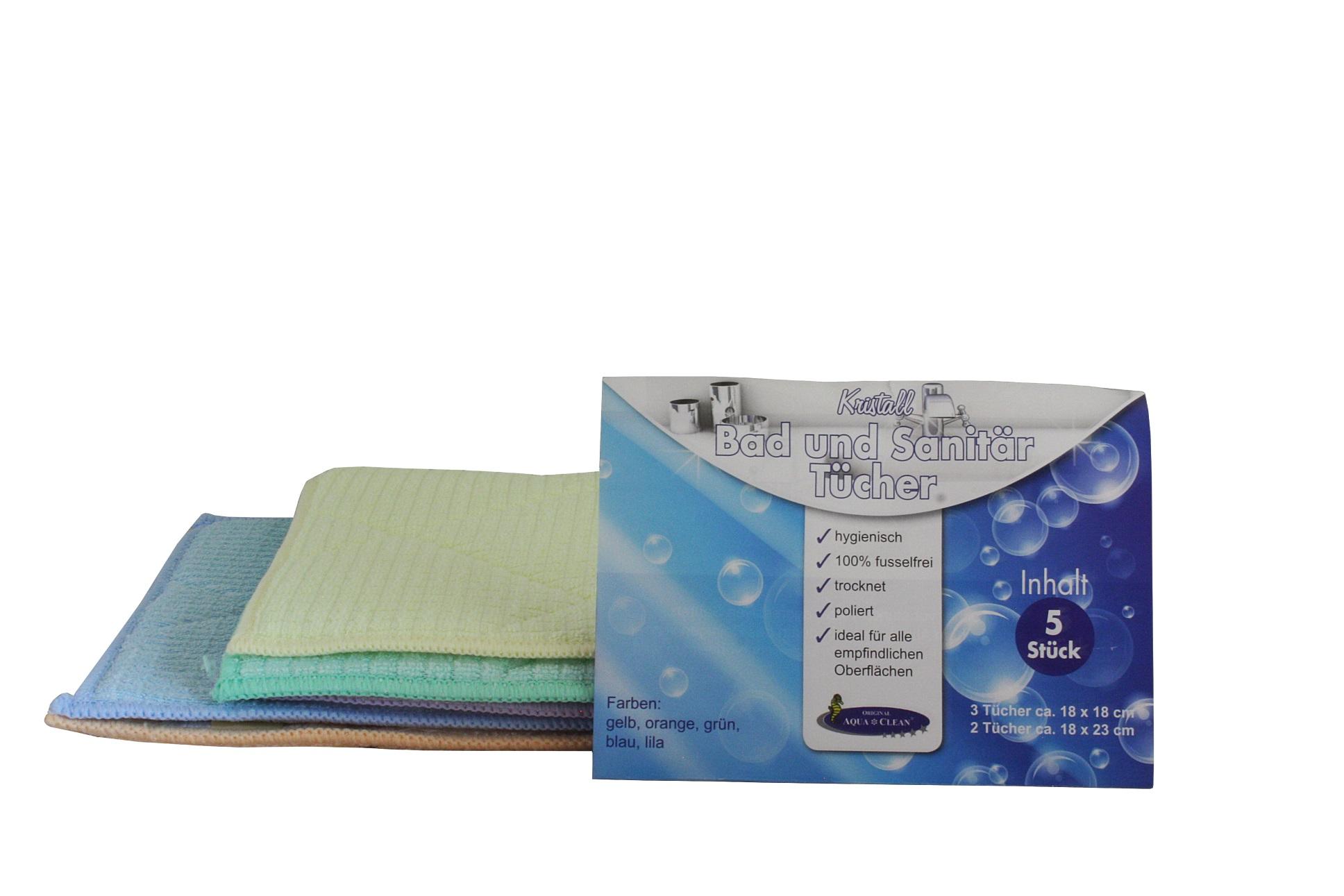 Bad sanit rbereich neuheiten aqua clean direkt vom for Bad hersteller