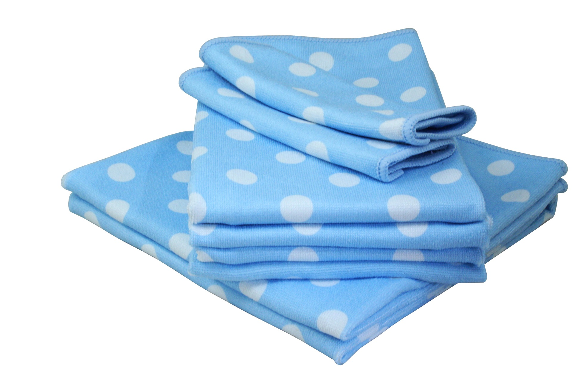 aqua clean reinigungsmittel aqua clean direkt vom. Black Bedroom Furniture Sets. Home Design Ideas