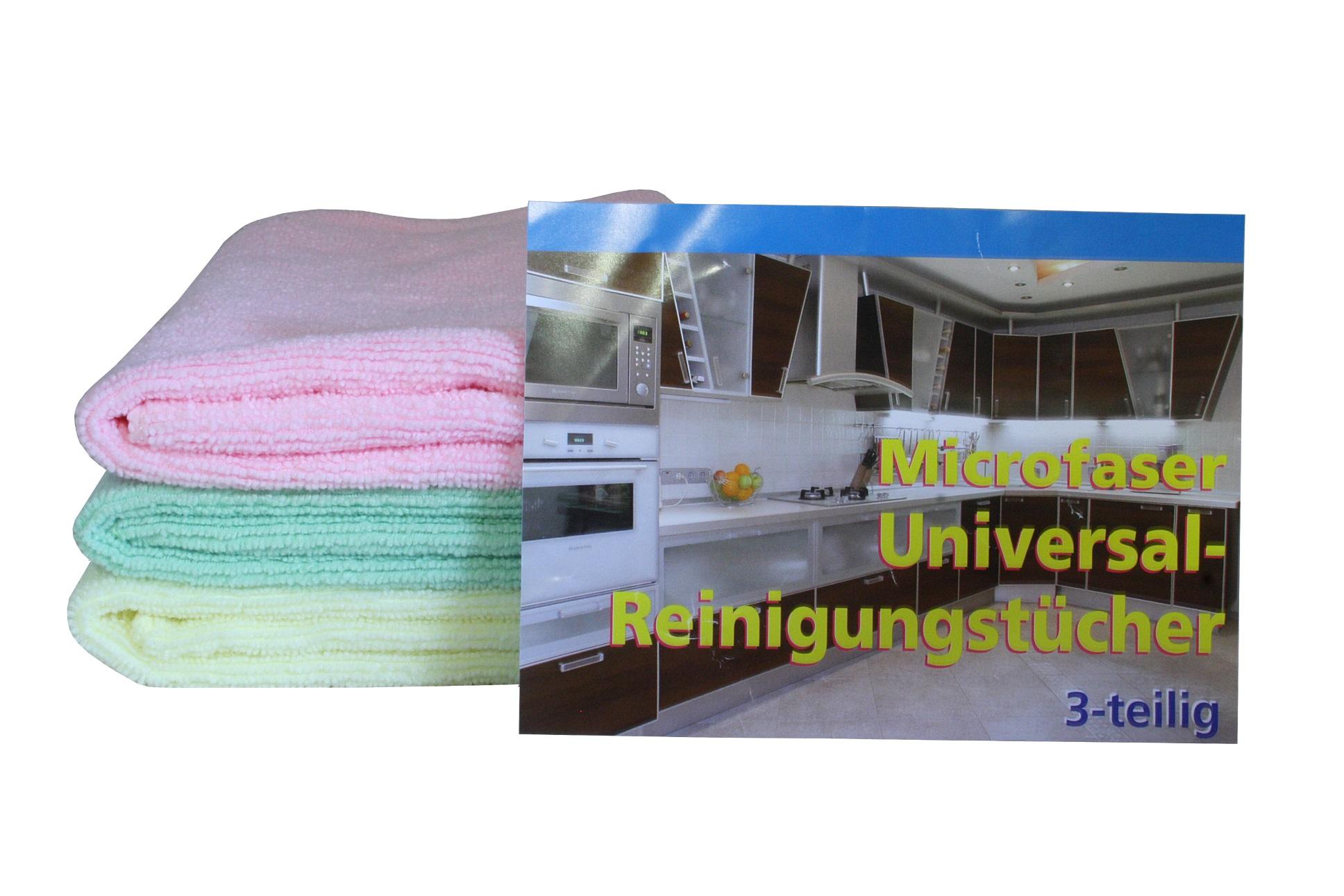 microfaser aqua clean direkt vom hersteller. Black Bedroom Furniture Sets. Home Design Ideas