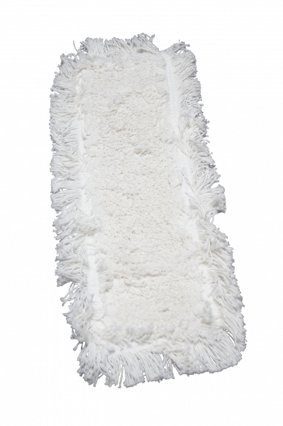 AQUA CLEAN Baumwoll Bodenmopp 40cm