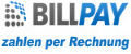 billpay2