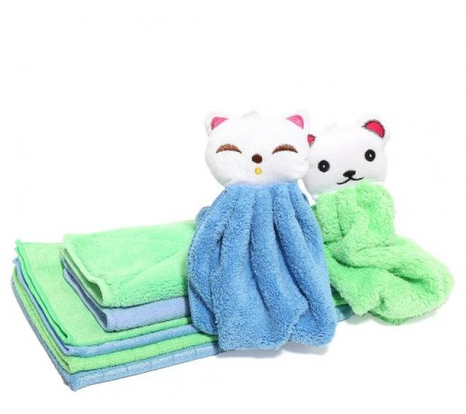 aqua clean k chenfreunde k chenhandt cher geschirrt cher sp lt cher 8 tlg. Black Bedroom Furniture Sets. Home Design Ideas