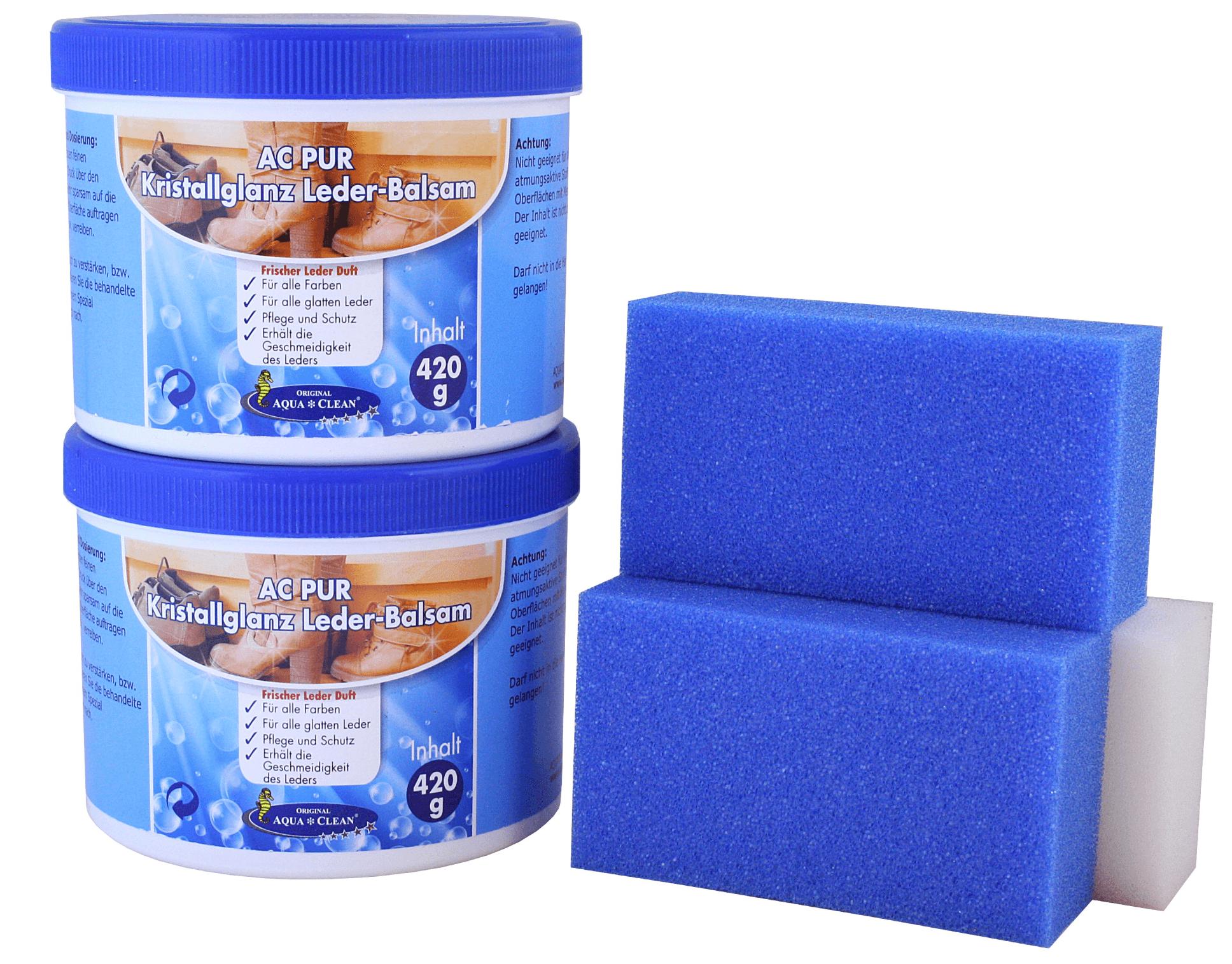 aqua clean reinigungsmittel auf aqua. Black Bedroom Furniture Sets. Home Design Ideas