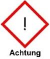 Achtung5a1ecc28959c9
